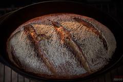 Top Bread