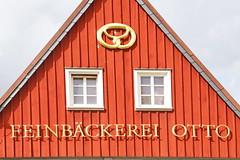 Feinbäckerei Otto in Neugersdorf 7.9.2020 1594