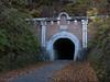 Photo:笹子隧道 By