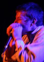 IMG_3218 - Jesse harp