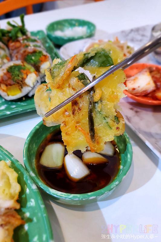 50579618077 2679995c44 c - 平價韓式料理首爾飯桌二店~專賣韓國人氣平民美食韓式飯捲和鍋物喔!