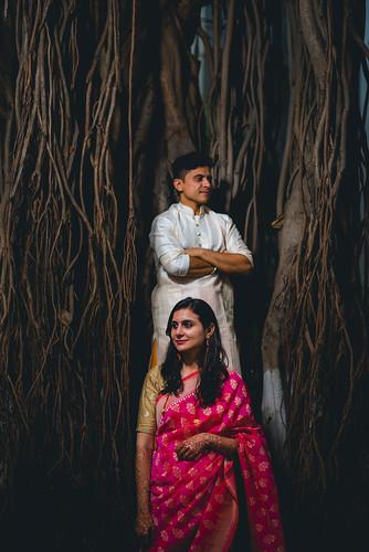 Deepak - Divya