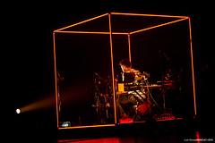 20201113 - Noiserv @ Teatro Tivoli BBVA