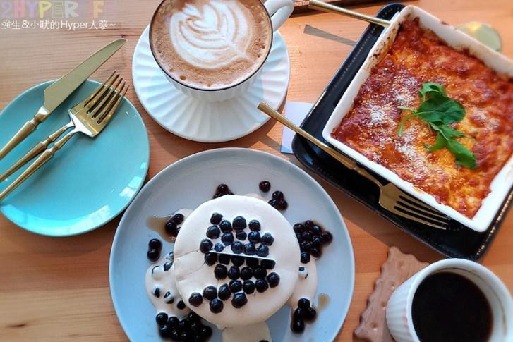 50637774436 194b537304 c - 在有著最美窗景的咖啡館裡吃珍奶鬆餅太享受!走出堁夏咖啡就是台中歌劇院的空中花園~