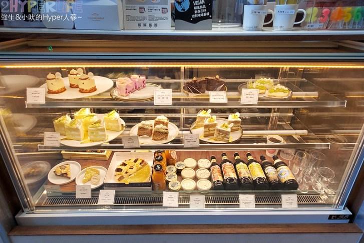 50644010067 00a18c44fb c - 來自彰化的人氣烘焙舒食餐館也落腳台中啦!早午餐和甜點表現都好棒棒,健康取向又美味~
