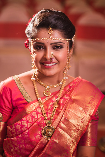 Prutha - Aakash