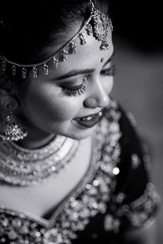 Sagar - Rashmi