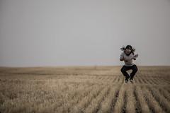 2020-09-18-wheat-fields--elliot-negelev--0135