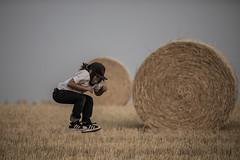 2020-09-18-wheat-fields--elliot-negelev--0100