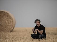2020-09-18-wheat-fields--elliot-negelev--0089