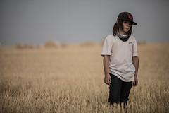 2020-09-18-wheat-fields--elliot-negelev--0057
