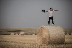 2020-09-18-wheat-fields--elliot-negelev--0023