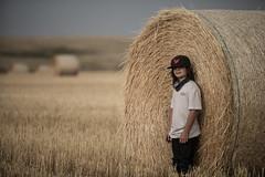 2020-09-18-wheat-fields--elliot-negelev--0016