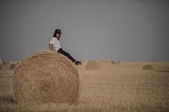 2020-09-18-wheat-fields--elliot-negelev--0034