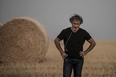 2020-09-18-wheat-fields--elliot-negelev--0070