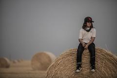 2020-09-18-wheat-fields--elliot-negelev--0050