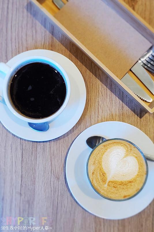 50722384021 e927f82050 c - 曾在澳洲求學的老闆打造的澳式早午餐,到大坑爬山完可以來楓葉咖啡吃個元氣早午餐!