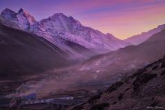 Himalayan Dreams