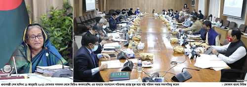 11-01-21-PM_Cabinet Meeting-4