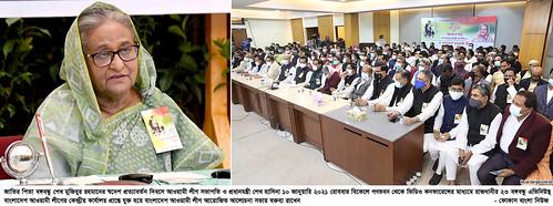 10-01-21-Awami League Addressing-1