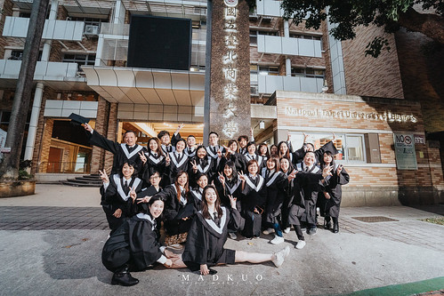 台北商業大學夜間部