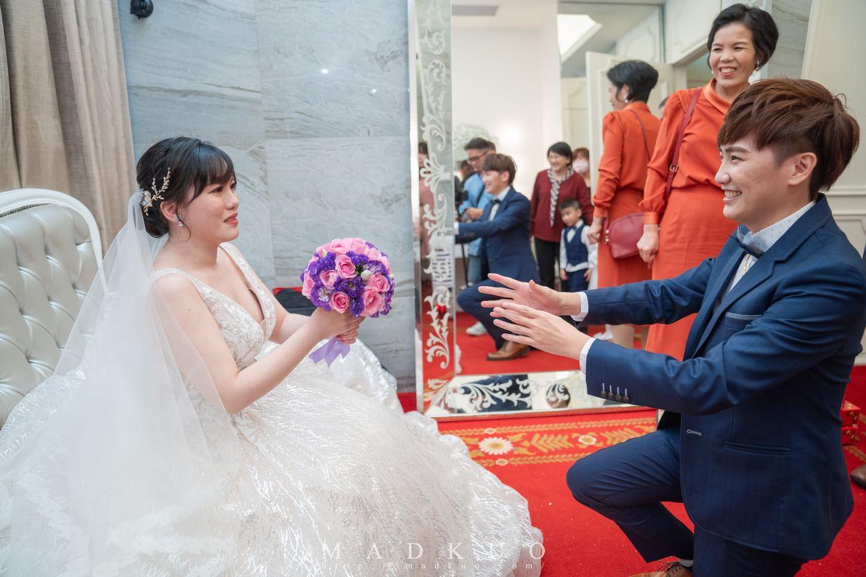 台北婚攝推薦,板橋囍宴軒婚攝