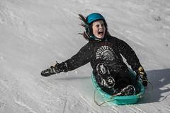 2021-01-01-ramsay-hill-tobogganing--elliot-negelev--0213