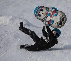 2021-01-01-ramsay-hill-tobogganing--elliot-negelev--0230