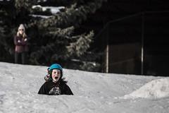 2021-01-01-ramsay-hill-tobogganing--elliot-negelev--0202