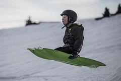 2021-01-01-ramsay-hill-tobogganing--elliot-negelev--0301
