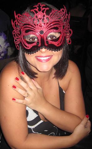 Laura Gallo