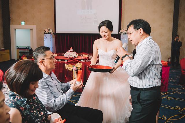 曜瑞&旻璇 婚禮紀錄0074