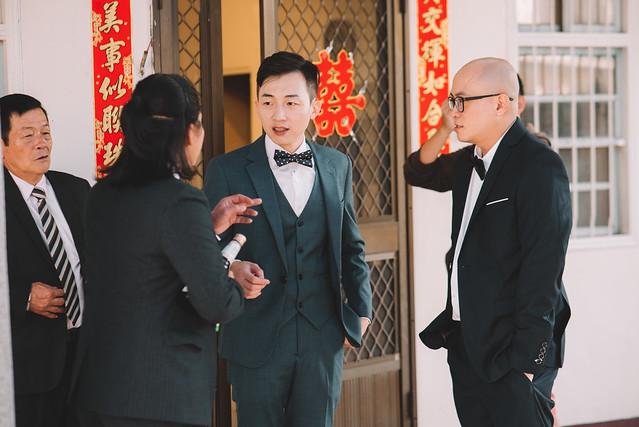 勝凱&亘伶婚禮紀錄0028
