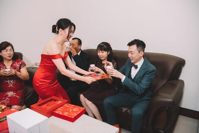 勝凱&亘伶婚禮紀錄0131