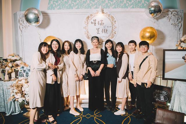 曜瑞&旻璇 婚禮紀錄0263