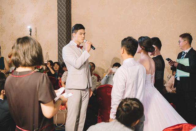 曜瑞&旻璇 婚禮紀錄0367
