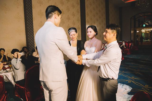 曜瑞&旻璇 婚禮紀錄0387