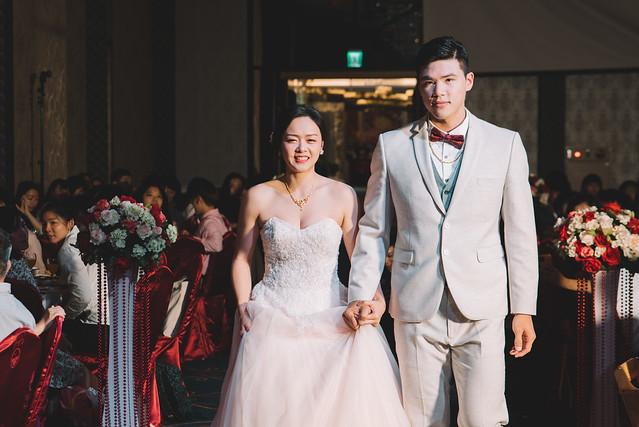 曜瑞&旻璇 婚禮紀錄0434