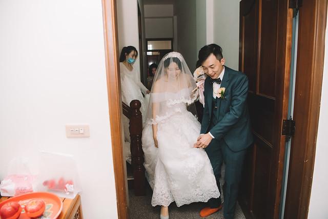 勝凱&亘伶婚禮紀錄0415