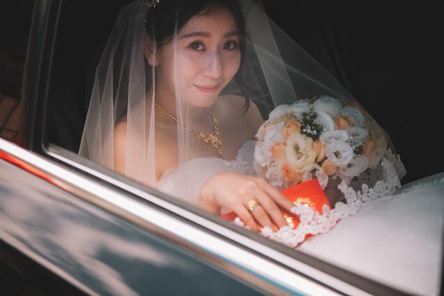 勝凱&亘伶婚禮紀錄0445