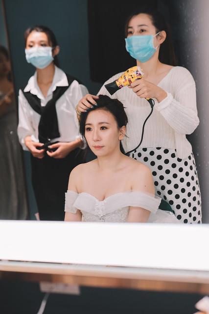 勝凱&亘伶婚禮紀錄0533