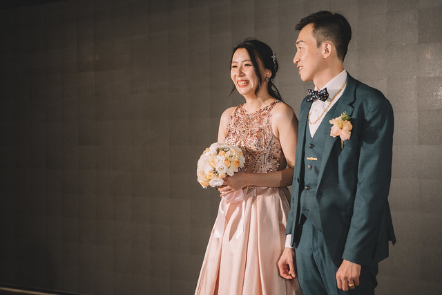 勝凱&亘伶婚禮紀錄0791