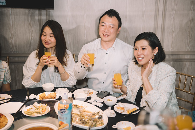 勝凱&亘伶婚禮紀錄0868