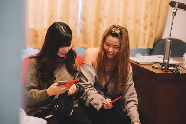 2019:11:25 程鄴&宜庭0024