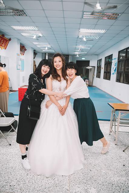 20191102沂均&玉鏡0626