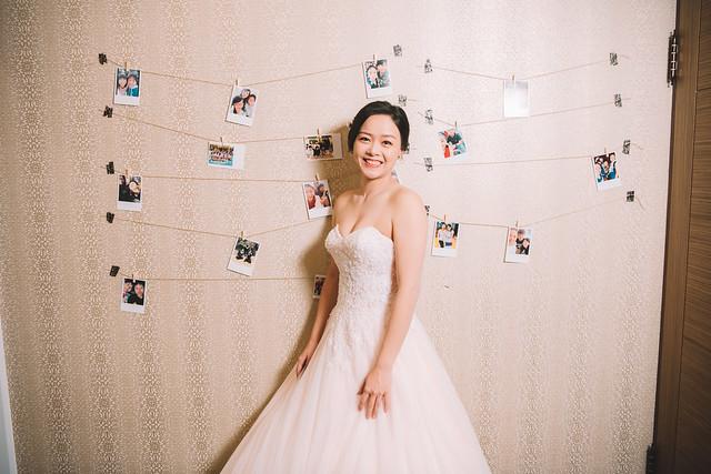 曜瑞&旻璇 婚禮紀錄0036
