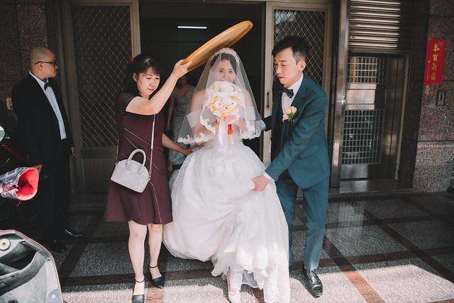 勝凱&亘伶婚禮紀錄0422