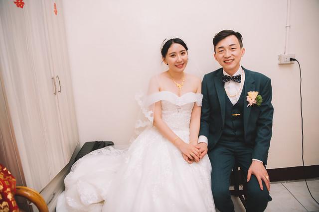 勝凱&亘伶婚禮紀錄0475