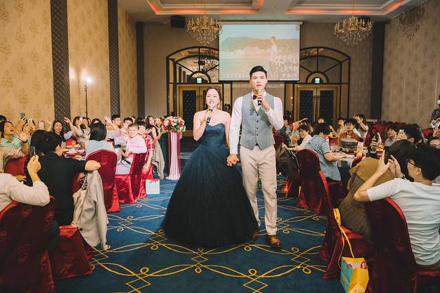 曜瑞&旻璇 婚禮紀錄0497