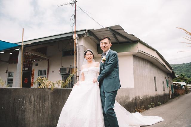 勝凱&亘伶婚禮紀錄0512